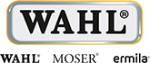 WAHL HAIRDRESSING